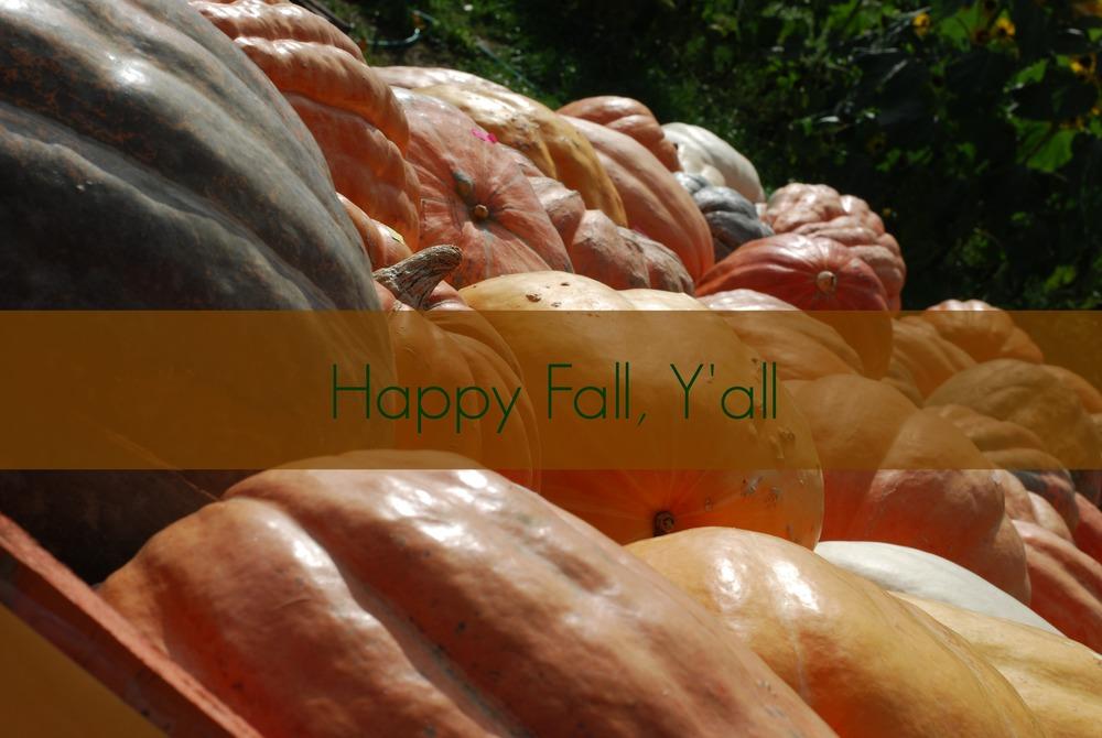 happy-fall-yall.jpg