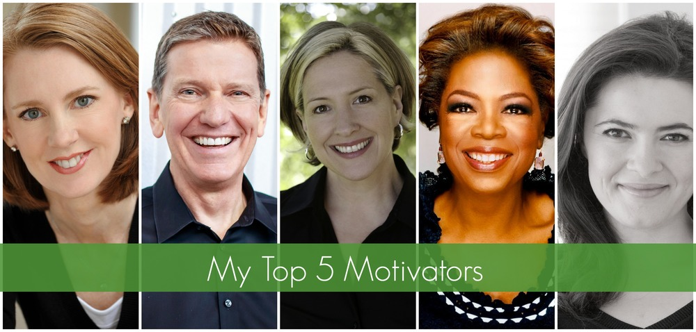 5-powerful-people-to-motivate.jpg