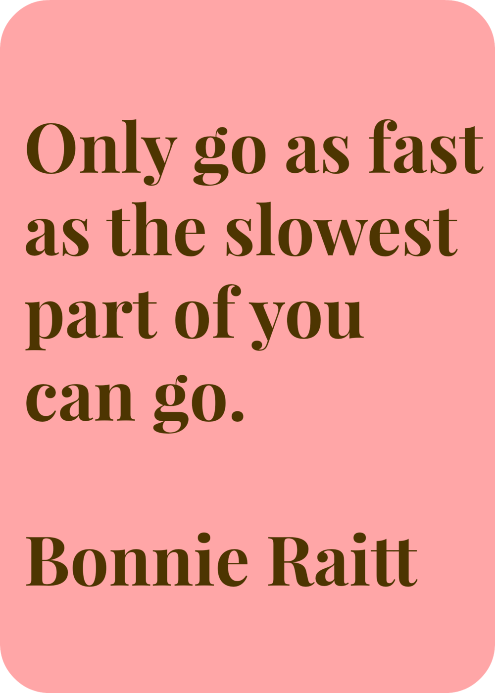 bonnie-raitt.png