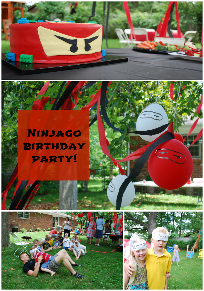 ninjago-party3.png