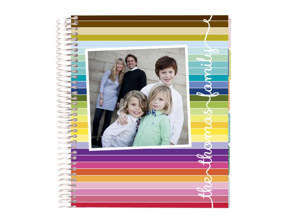 PLN 0801_family (1).jpg