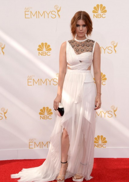 Kate Mara. Image via Daily Herald..
