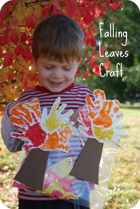 Fall-Leaves-Craft-e1352984763655.jpeg