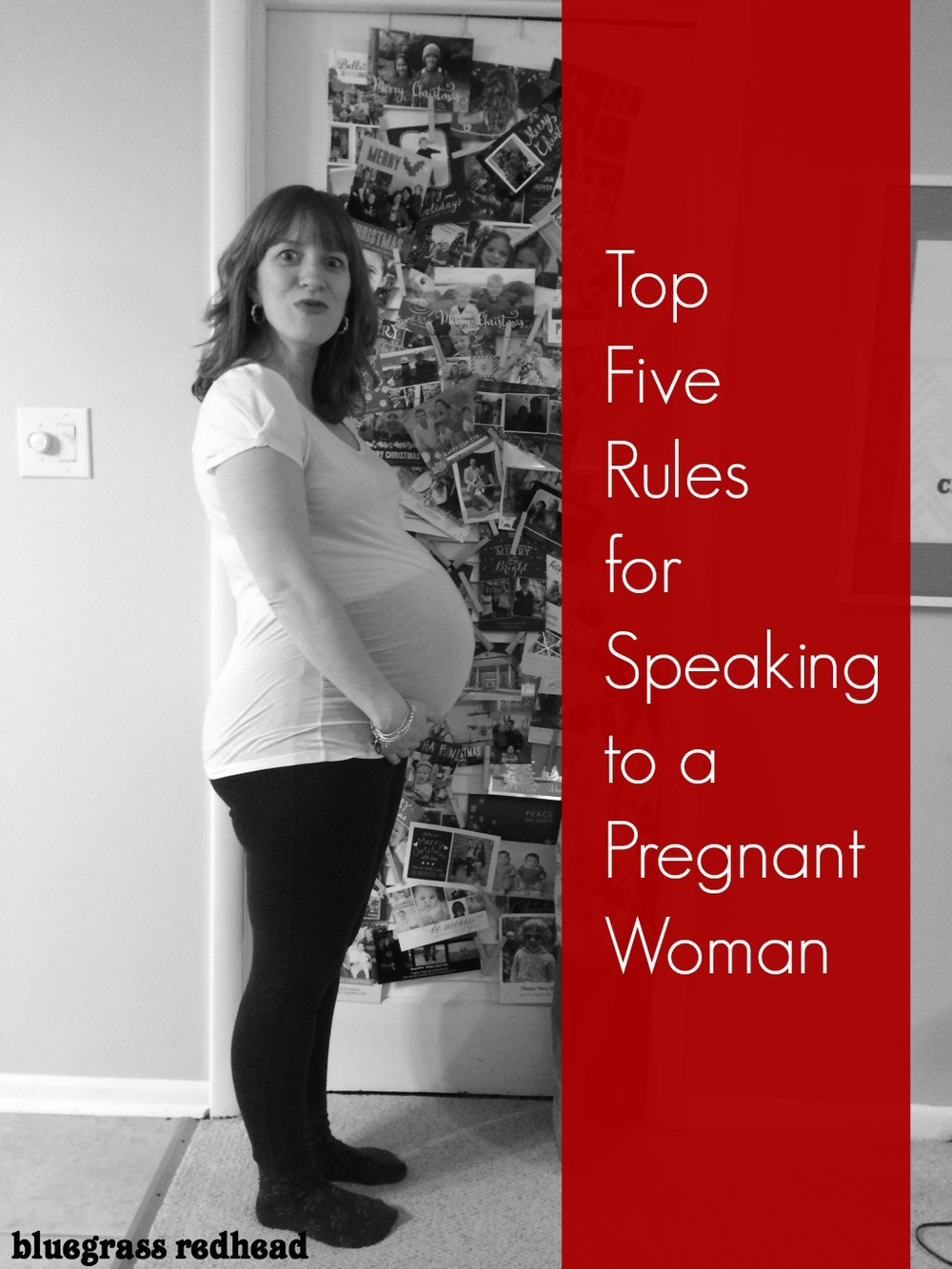 how to speak to a pregnant woman.jpg