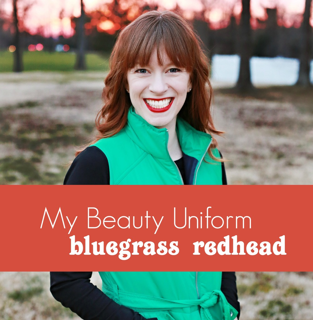 my-beauty-uniform-bluegrassredhead.jpg