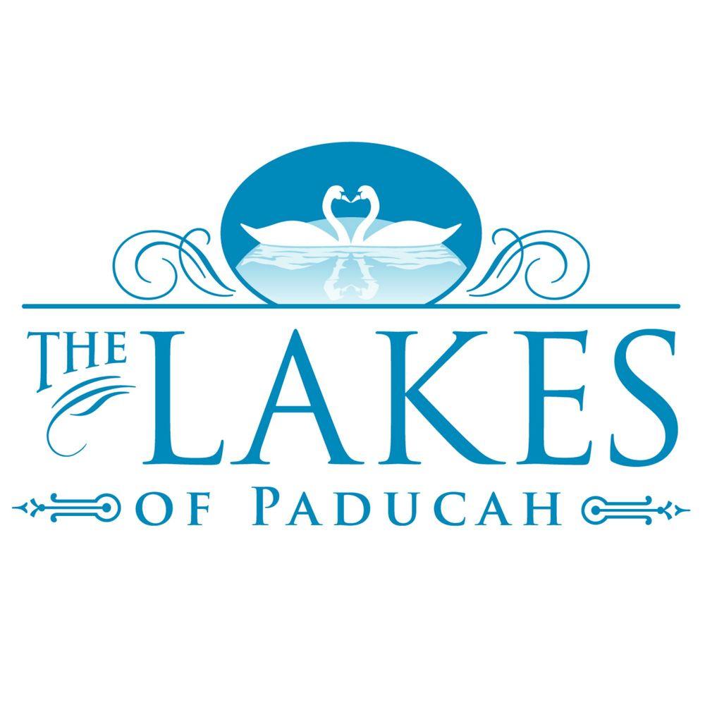 lakesofpaducahsquarelogo.jpg