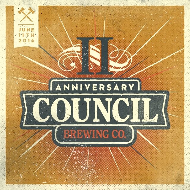 Council_2nd_Anniversary_SocialFlyer_Final.jpg