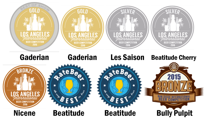 Award-Lineup-2.jpg
