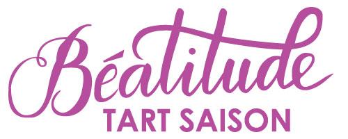 Beatitude-Tart-Saison-script-&-text---pink.jpg