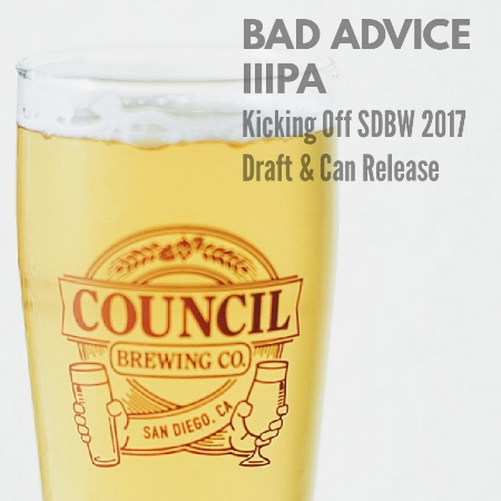 Bad Advice-01.jpg