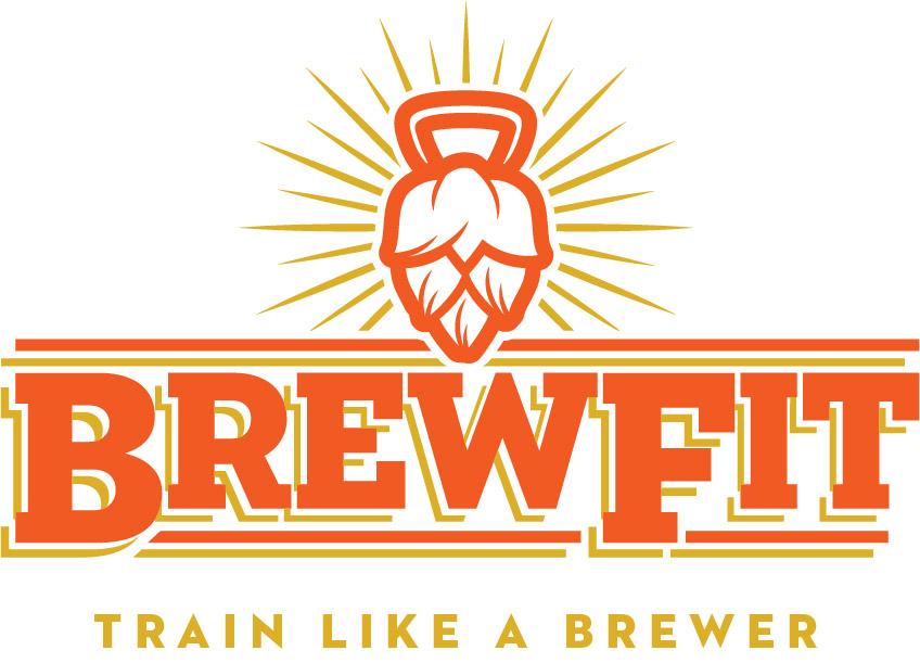 Brewfit Logo.jpg