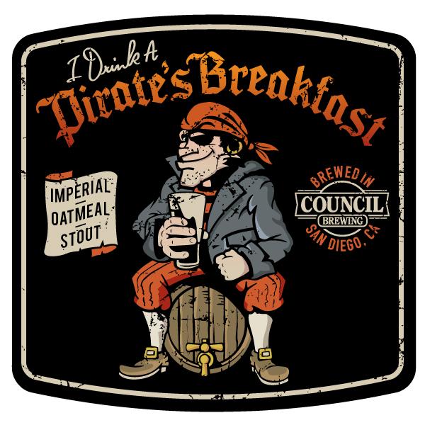 Pirate's-Breakfast-Simplified.jpg