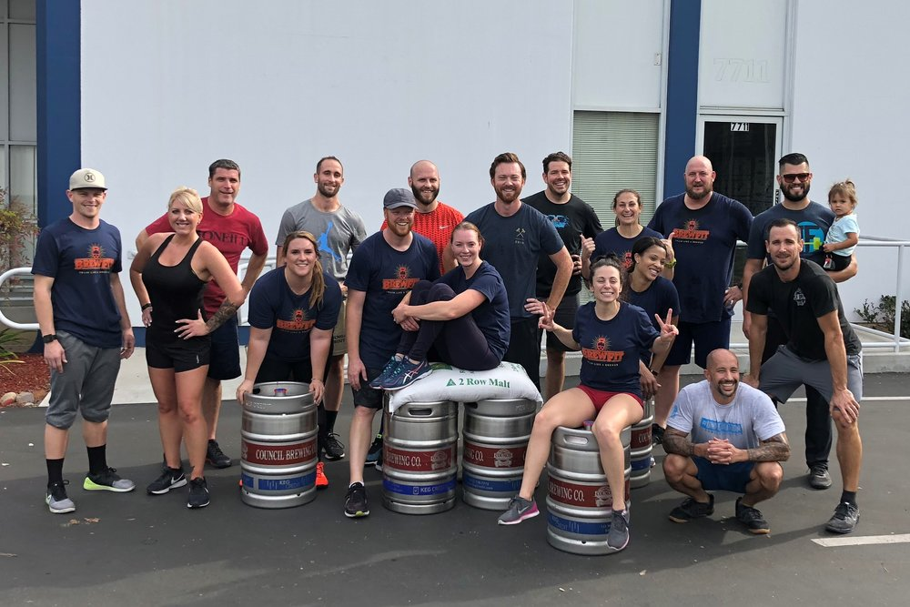 BrewFit Group Photo.jpg