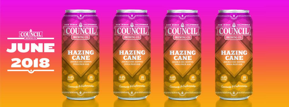 Hazing Cane Social Media Flyer Banner-01.jpg