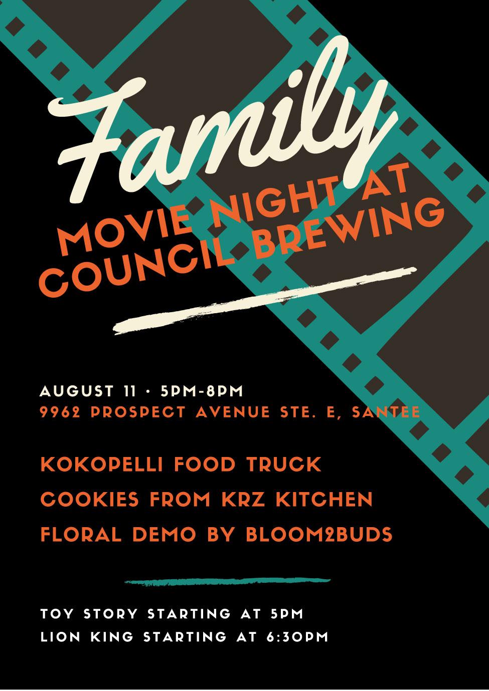 Family-Night-at-Council-Santee-8.11.18.jpg