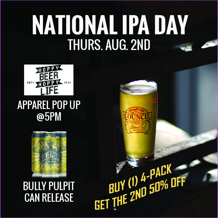 National IPA Day -01.jpg