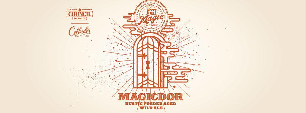 Magicdor cover photo-01.jpg