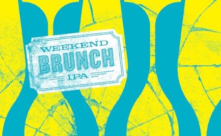 WeekendBrunch.jpg