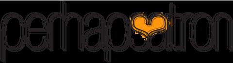 Perhapsatron Corporation Logo