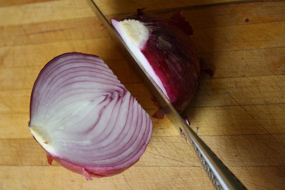 onion5