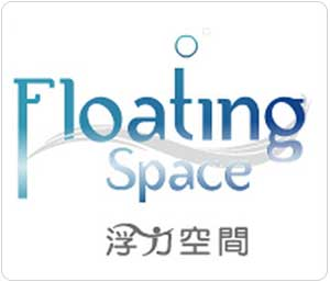 Floating Space   Liuchuan E Rd, West Dist.
