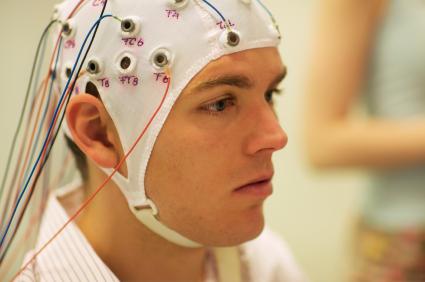 EEG.jpg