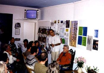 JCL_DH_Basel1999.JPEG