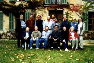 instOfEcotConf1998.JPEG