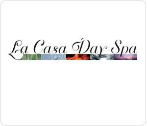 La-Casa-Day-Spa.jpg