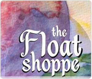 The-Float-Shoppe.jpg