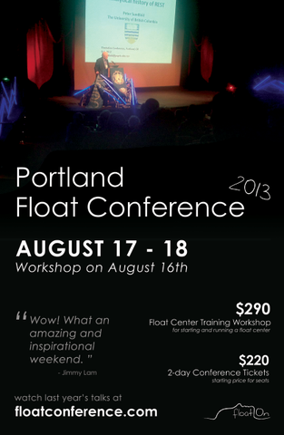 FloatConf.png