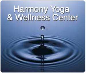 Harmony-Yoga.jpg