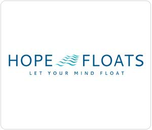 Hope-Floats.jpg