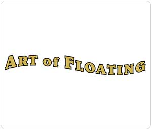 Art-Of-Floating.jpg