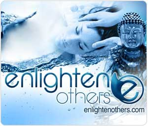 Enlighten-Others.jpg