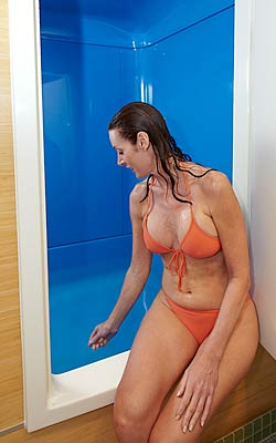 visit-test-water.jpg