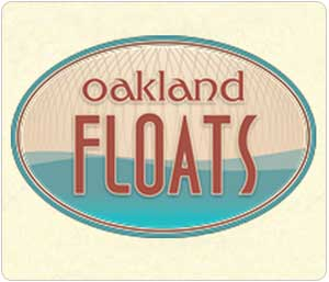 Oakland-Floats.jpg