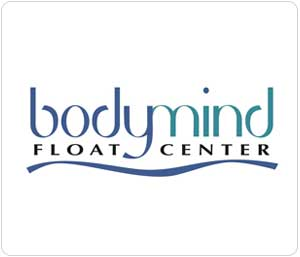 Body-Mind-Float-Center.jpg