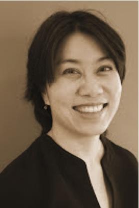 Pattie Sunwoo