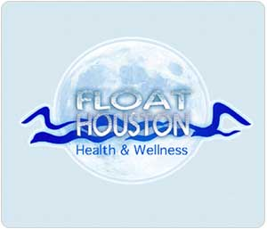 Float-Houston.jpg