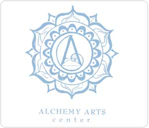 Alchemy-Arts.jpg