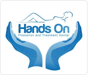 Hands On Floatation  Exeter, Braunton