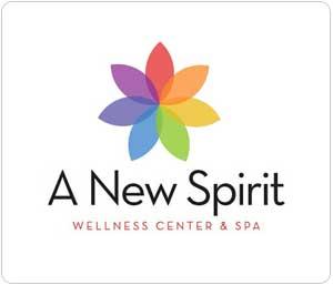 A-New-Spirit.jpg