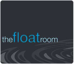 The Float Room  North Brighton