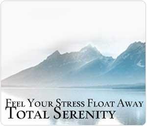 Total-Serenity.jpg