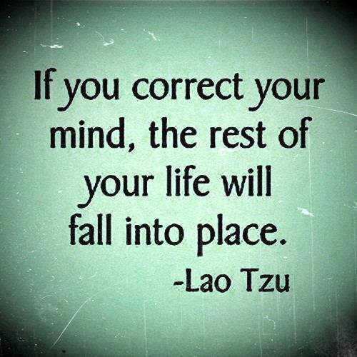Lao Tzu Where to Float.jpg