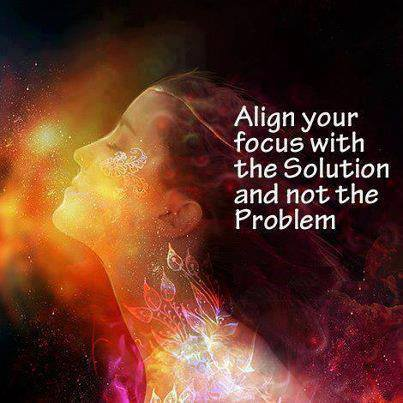 where to float align your focus.jpg
