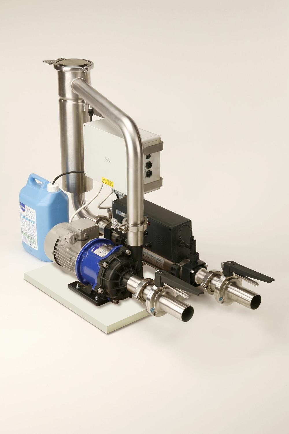 i-sopod-pump (1).jpg