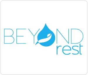 Beyond Rest  Perth