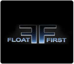 Float-First.jpg